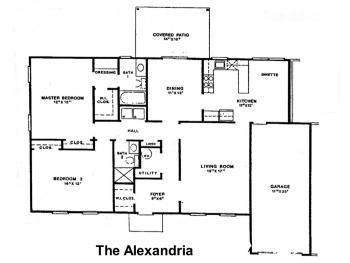 02 Alexandria 1