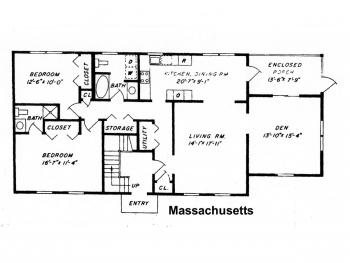 24-Massachusetts