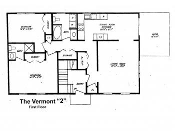 44 Vermont 2