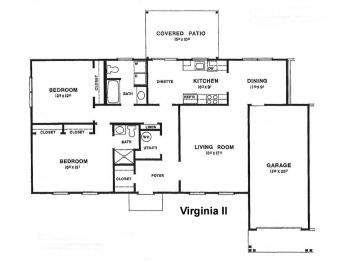 46 Virginia II