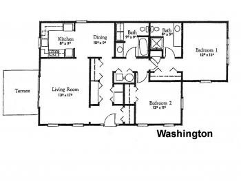 47 Washington