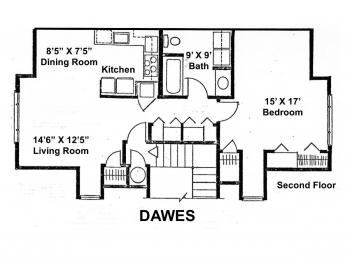08 Dawes