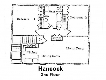 18 Hancock