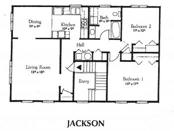 19 Jackson