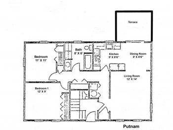 38 Putnam