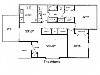 01 Adams