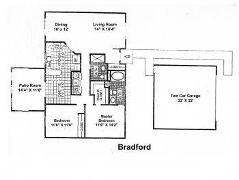 05 Bradford